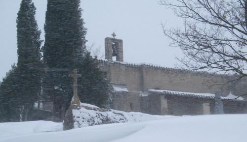 Chapelle Calvaire bis.JPG