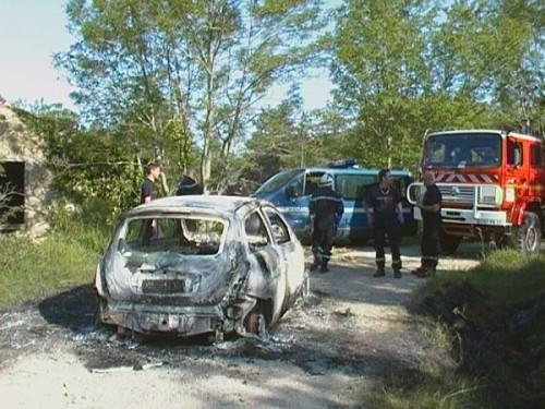 Incendie VL, le Bourdiquier col du bac 22-05-2010 003.JPG