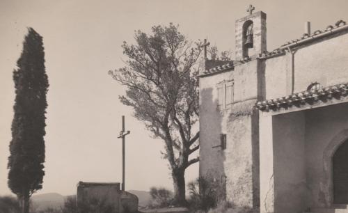 Calvaire Croix.jpg