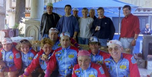 cyclo-vtt-club du chalabrais,as formica