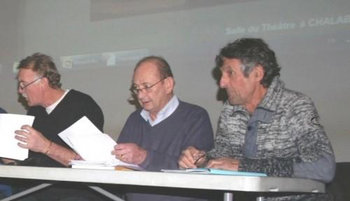 Didier Jocteur-Montrozier,cri du vent