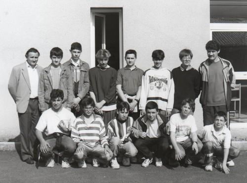Handball Collège A. Pons.JPG