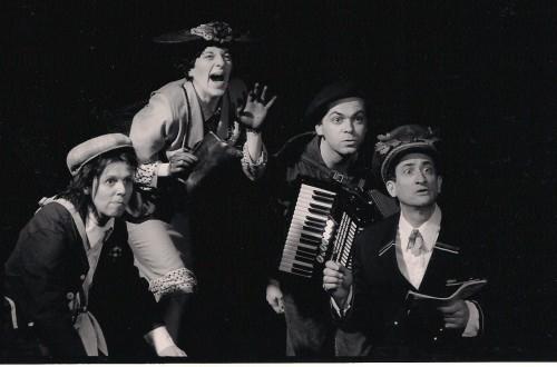 Cabaret Gavach blog.jpg