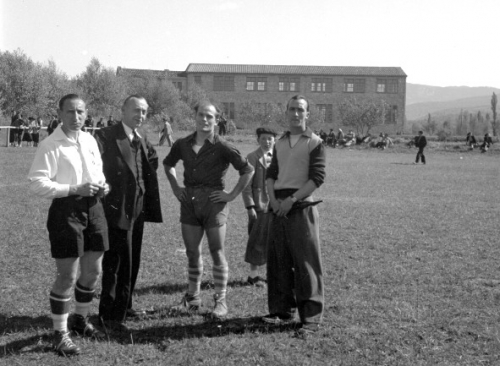 usckbp rugby,us vielmur