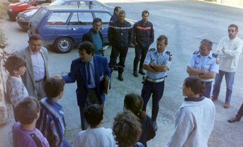 1996 Prévention routière 002.JPG