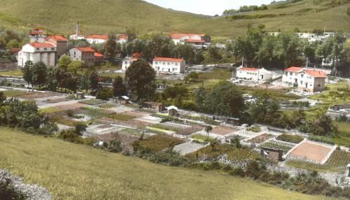 Jardins Pont-Neuf.JPG