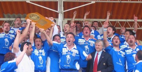 Finale U S K   Ramonville 8 Mai 2005 006.jpg