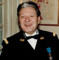 Jean-Louis Lofficier.jpg