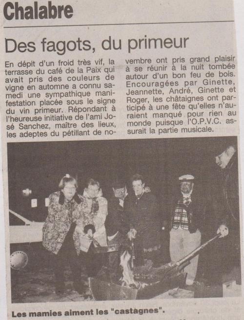Châtaignes Nov. 1995 001.jpg