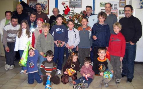 Noël 2005 004.jpg