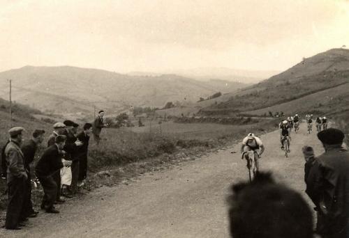 Col du Boyer Course.JPG