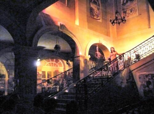 Concert chateau chalabre.jpg