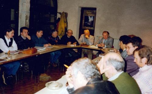 1996 Objectif Pyrénées Cathares 001.jpg