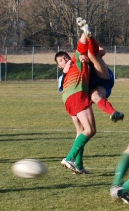 usckbp rugby