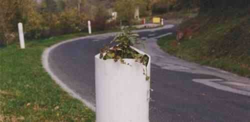 Borne Villefort 002.jpg