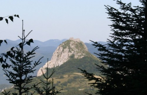 Montségur Août 2011.jpg