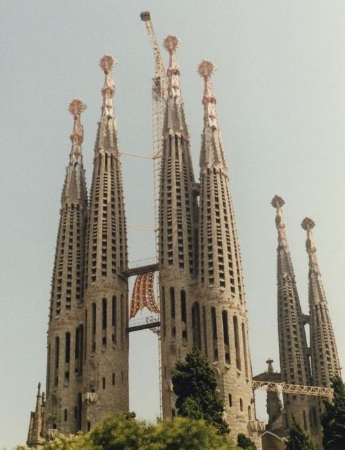 Sagrada Familia Août 1992.JPG