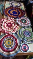 Crochet 11 février 2019 003.JPG
