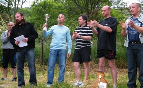 AVK Tournoi 2009 008.jpg
