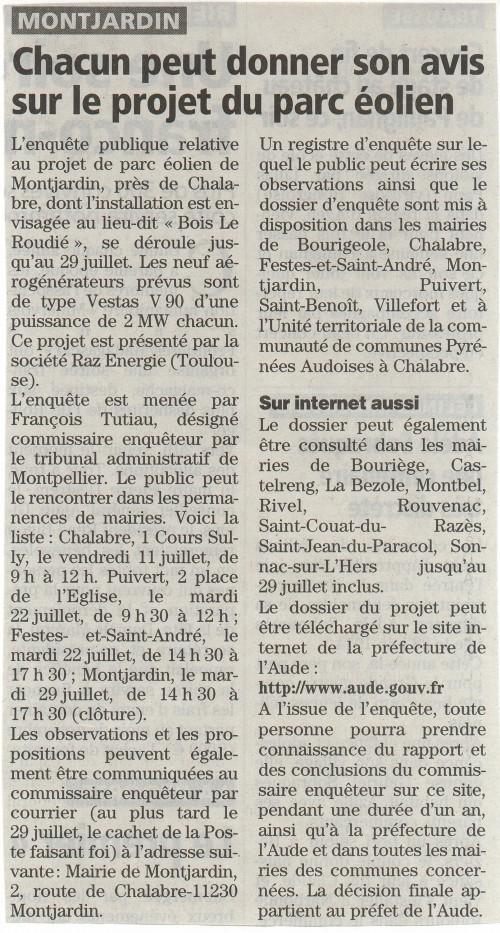 Enquête publique Montjardin 2014.JPG