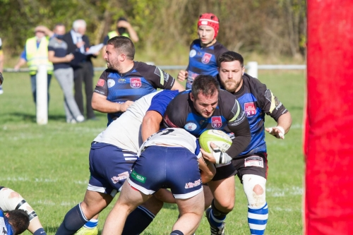 usckbp rugby,esp villenouvelloise