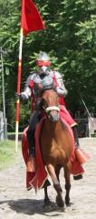 château chalabre,chevaliers du kercorb