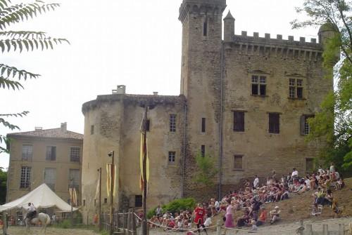 Le Château de Chalabre.jpg