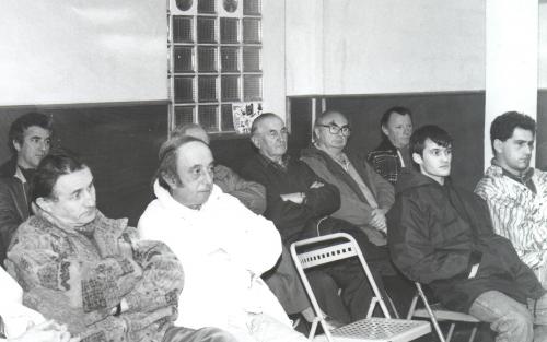 AG APP Quercorb Février 1995.JPG