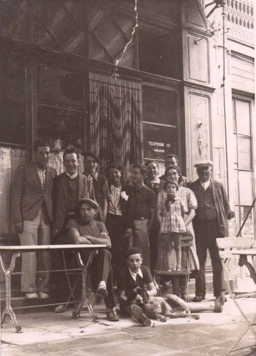 1938 Café de la Paix.jpg