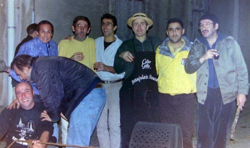 Sarments glacés 1998 002.JPG