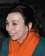 Elsa Suard.JPG