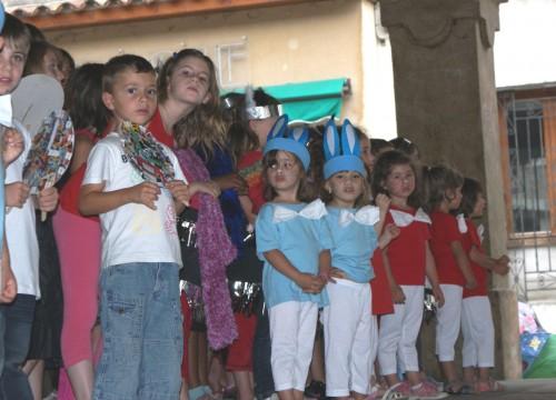 école primaire louis-pergaud
