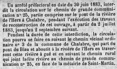 1883 4 juillet La Fraternité.jpg