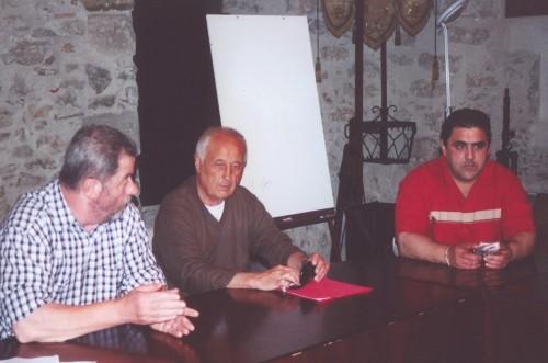 USC XV Mai 2002.JPG