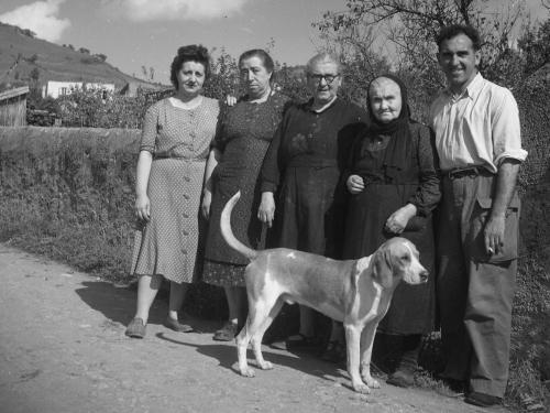 Famille Camurac.jpg