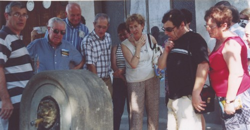 Circuit Découverte Juillet 2003 002.jpg