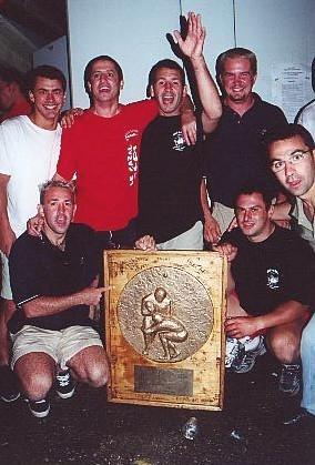 Cazal 2001 b o uclier.JPG