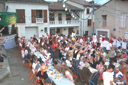 Cazal 2012.jpg