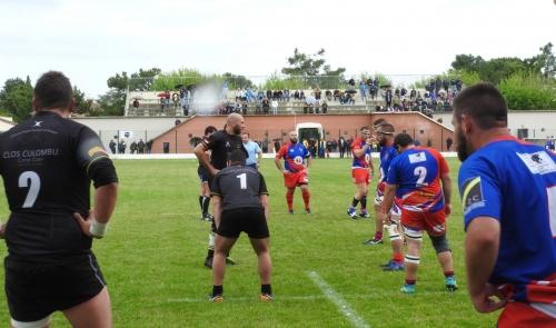 usckbp rugby,crab lomiu balagne