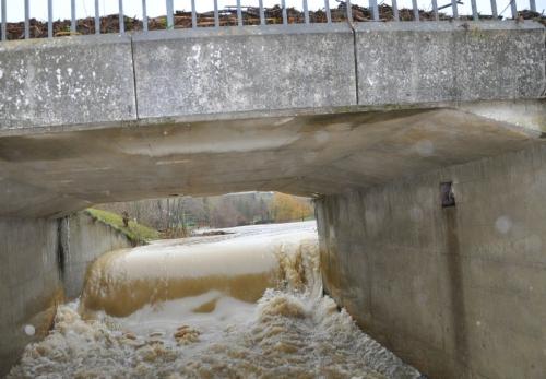 2020 Inondations 23 janvier 006.JPG