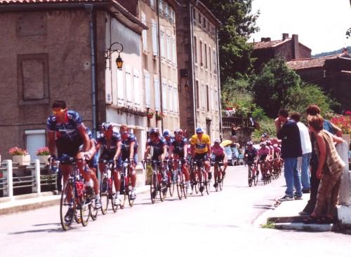 tour de france 2002,opvc