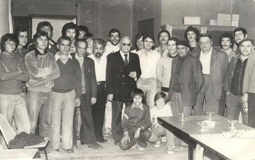 Pétanque 1978.JPG