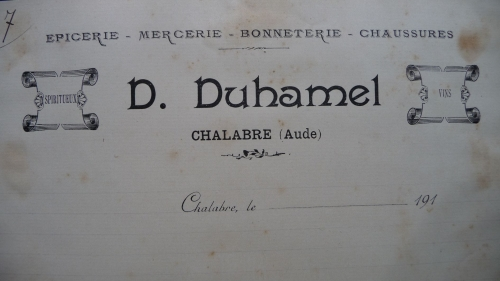 Duhamel D.JPG