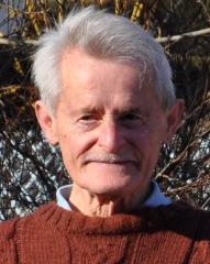 René Lafitte