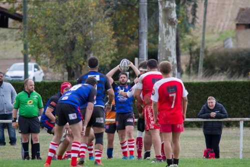 usckbp rugby,as bastidienne