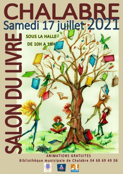 2021 Salon du Livre.jpg