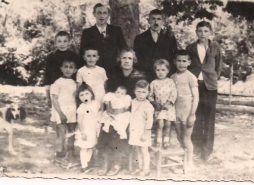 Famille Cathala.jpg