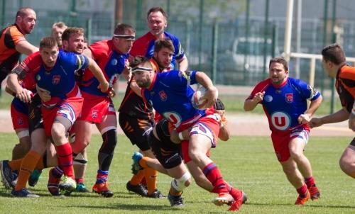 usckbp rugby,rc rhodanien
