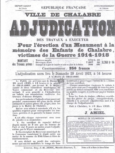 Adjudication 1923 blog.JPG