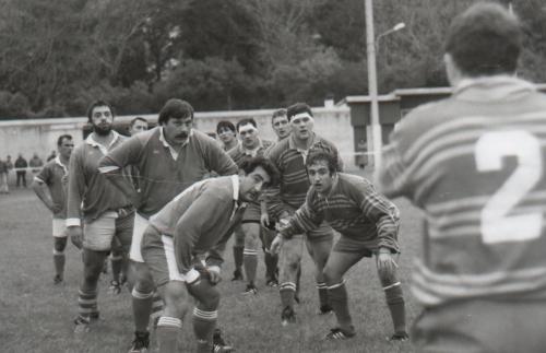 Rugby 1994-1995.JPG
